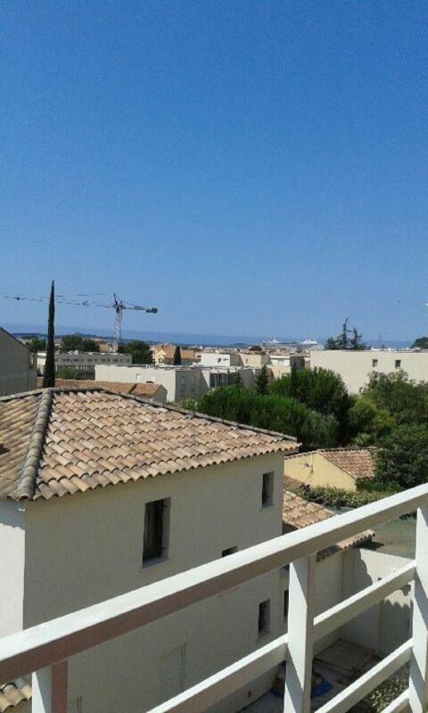 Vente appartement Sanary sur mer 229000€ - Photo 6
