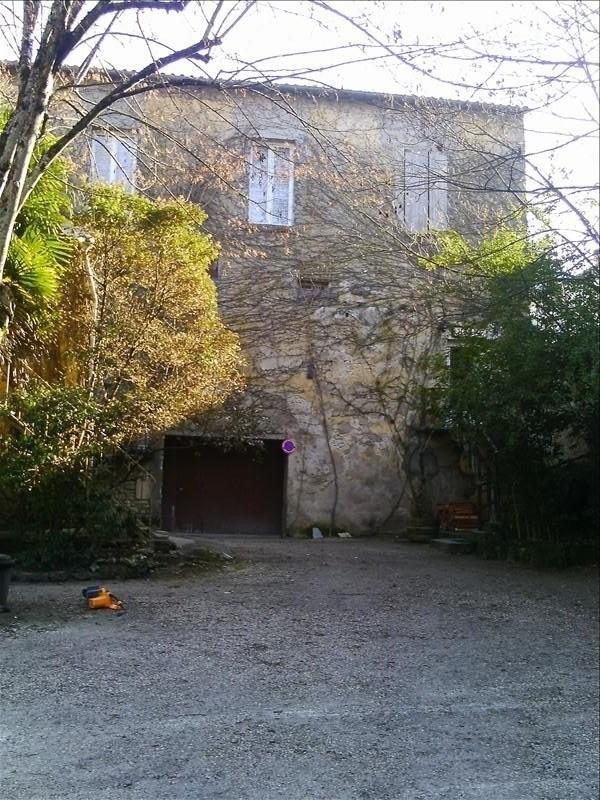 Sale house / villa Mirambeau 475000€ - Picture 3