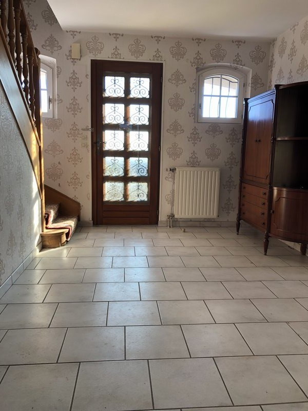 Vente maison / villa Rethel 238 500€ - Photo 3