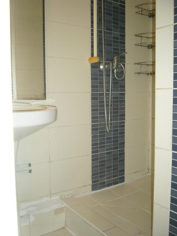 Rental apartment St denis 733€ CC - Picture 10