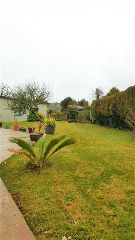 Verkoop  huis Fouesnant 399800€ - Foto 3