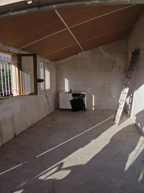 Rental house / villa Fonsorbes 795€ CC - Picture 9