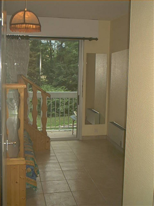 Location appartement Saint-jorioz 462€ CC - Photo 2