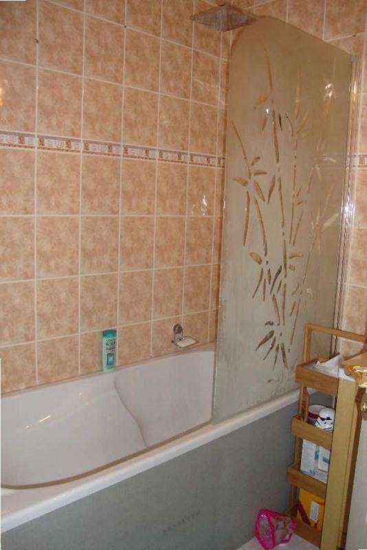 Vente appartement Castanet-tolosan 172000€ - Photo 4