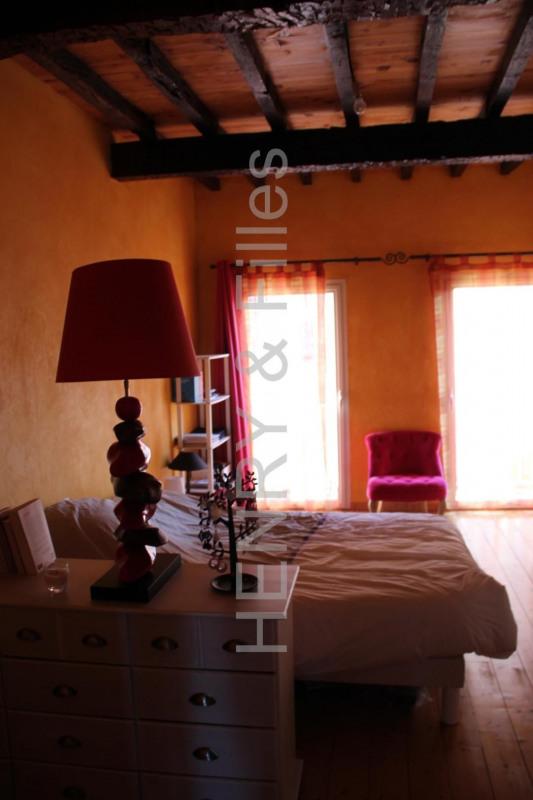 Sale house / villa Samatan 148000€ - Picture 11