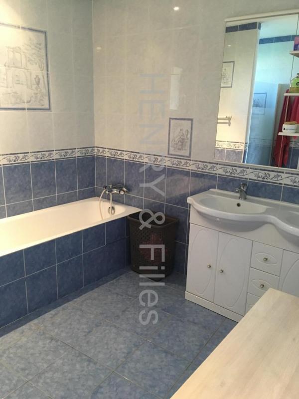 Sale house / villa Samatan 275000€ - Picture 8