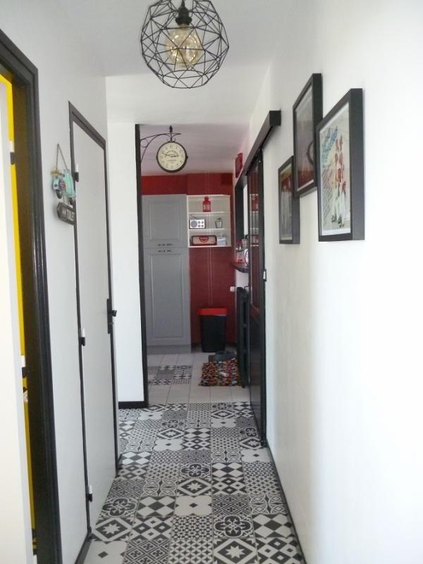 Vente maison / villa Plomodiern 157500€ - Photo 4