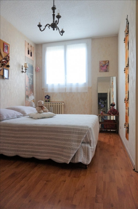 Sale apartment Le mans 70 900€ - Picture 3