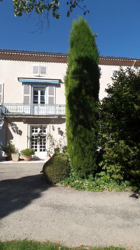 Vente de prestige maison / villa Montélimar 745000€ - Photo 15