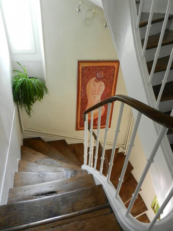 Sale house / villa Le mans 478400€ - Picture 11
