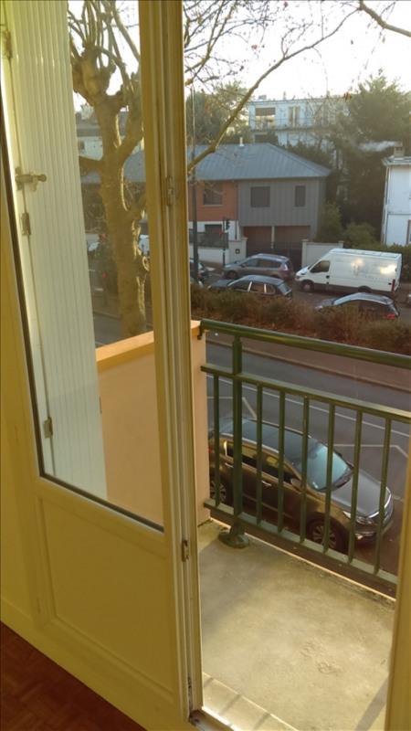 Location appartement Fontenay aux roses 850€ CC - Photo 5