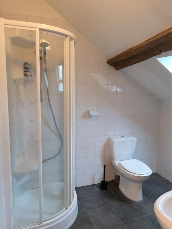 Sale house / villa Chennevieres sur marne 410000€ - Picture 13