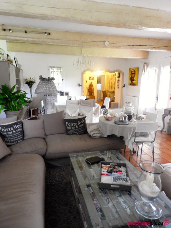Sale house / villa Vedene 378000€ - Picture 13