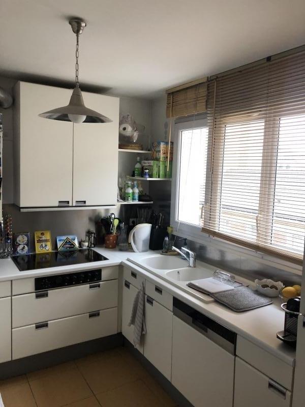 Vente appartement Boulogne billancourt 680000€ - Photo 3