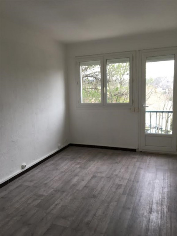 Rental apartment Aix en provence 922€ CC - Picture 4