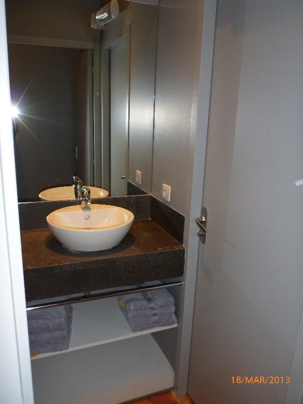 Rental apartment Toulouse 795€ CC - Picture 6