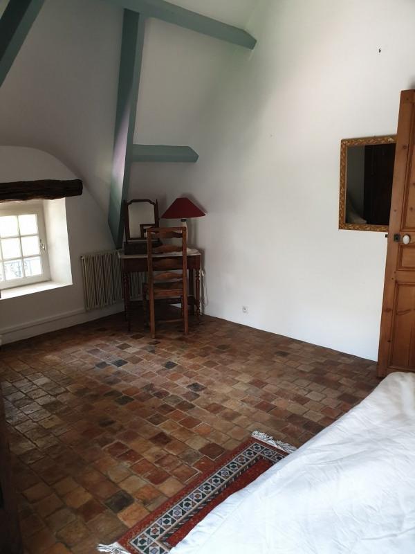Location maison / villa Locoal mendon 880€ CC - Photo 8