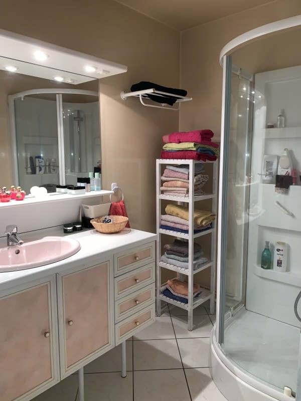 Venta  apartamento Sartrouville 174000€ - Fotografía 6