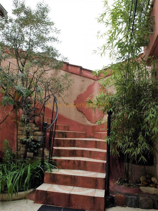 Пожизненная рента дом Roanne 35000€ - Фото 14