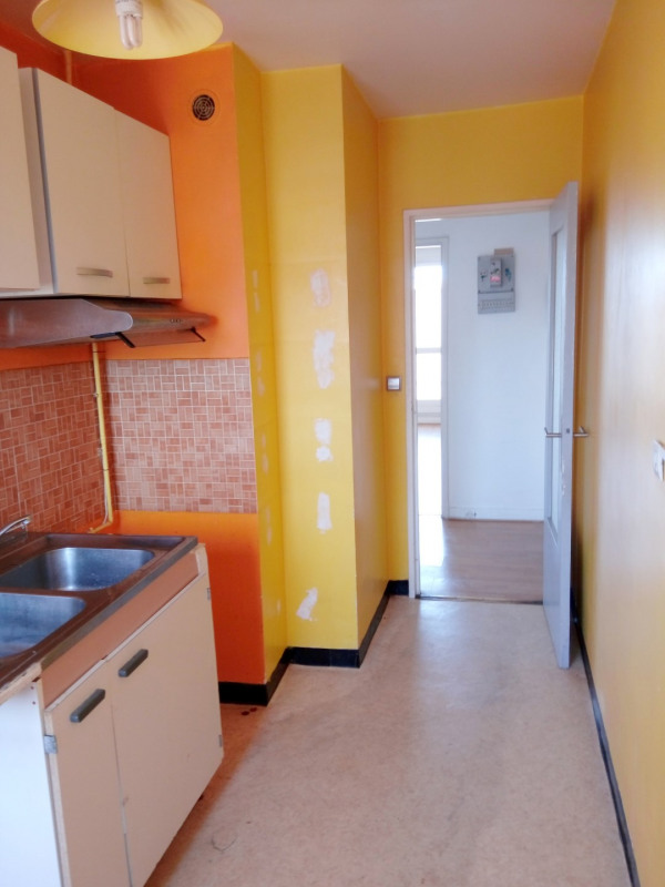Location appartement Malakoff 1270€ CC - Photo 28