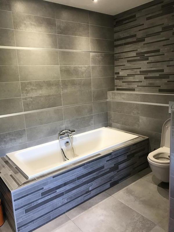 Sale house / villa Flavigny sur moselle 360000€ - Picture 9