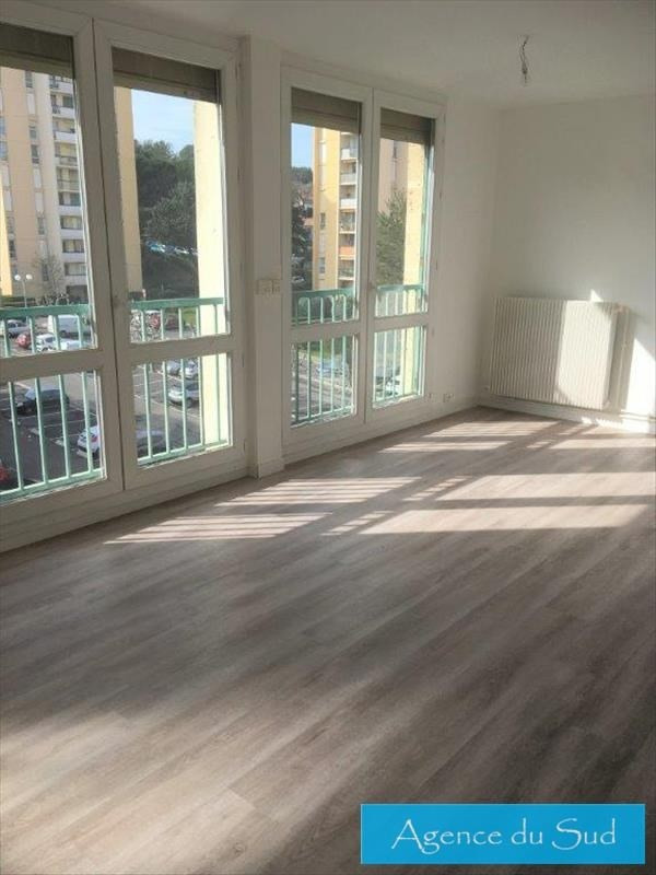 Vente appartement Aubagne 180 000€ - Photo 1