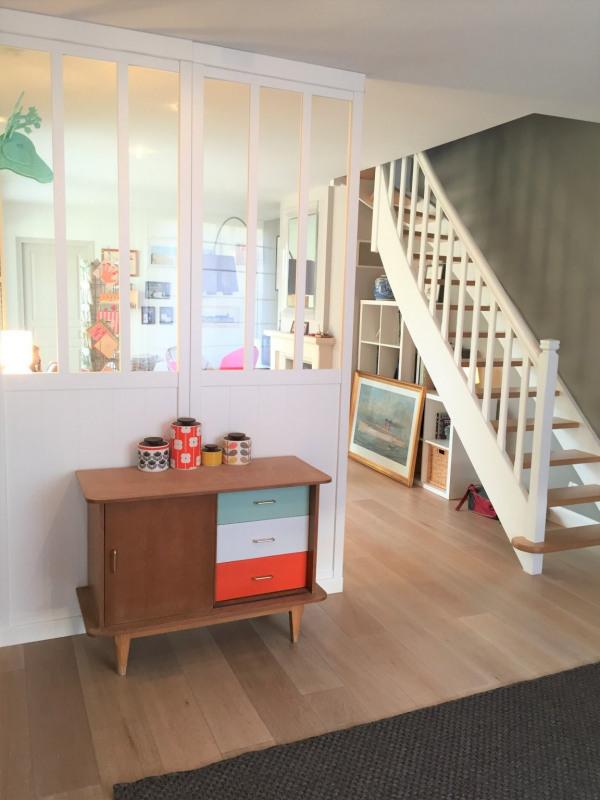Sale house / villa Le mans 283920€ - Picture 4