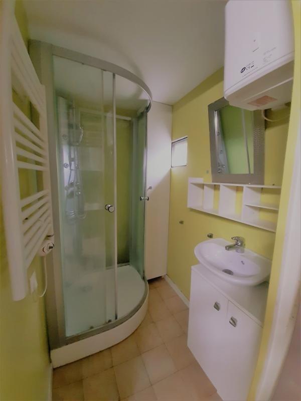 Sale house / villa Noyen sur sarthe 43500€ - Picture 6