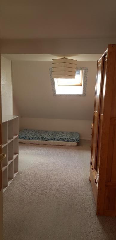 Vente appartement Le perray en yvelines 120000€ - Photo 3
