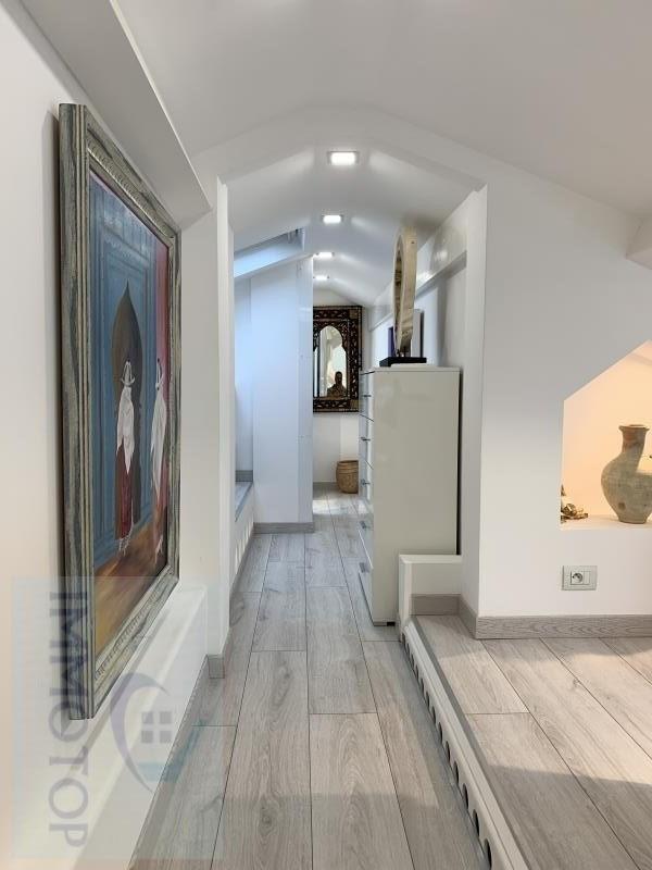 Immobile residenziali di prestigio appartamento Roquebrune cap martin 724000€ - Fotografia 6