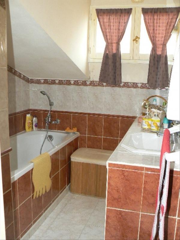 Rental apartment Bandol 595€ CC - Picture 6