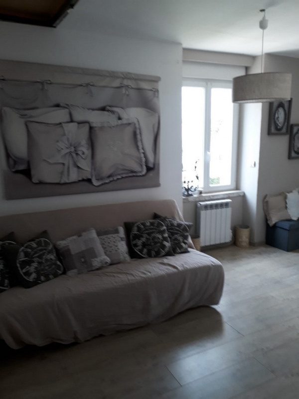 Vente maison / villa Falaise 196 900€ - Photo 9
