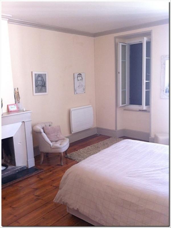 Vente de prestige maison / villa St pierre d'oleron 559000€ - Photo 13