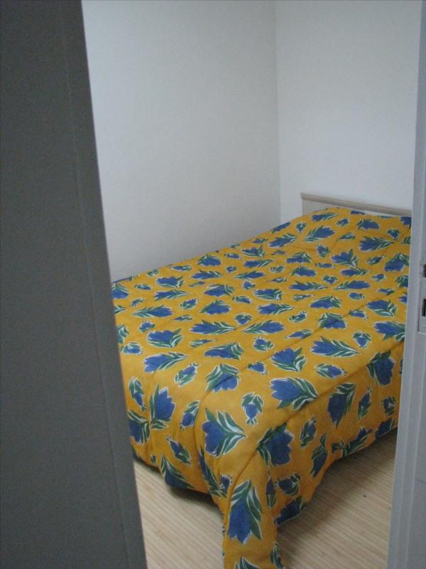 Verhuren vakantie  appartement Chatelaillon-plage 180€ - Foto 5