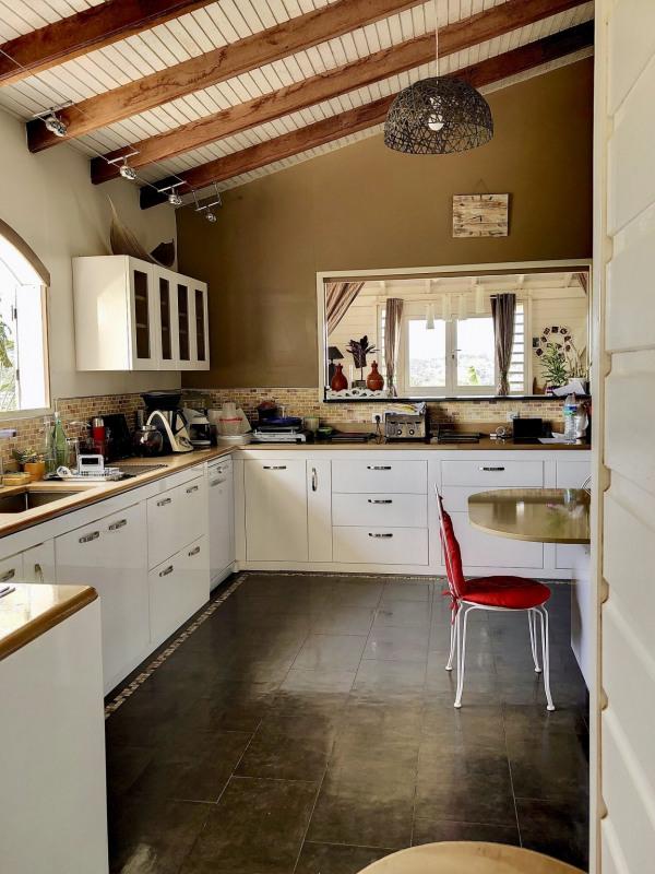 Deluxe sale house / villa Le robert 992750€ - Picture 11