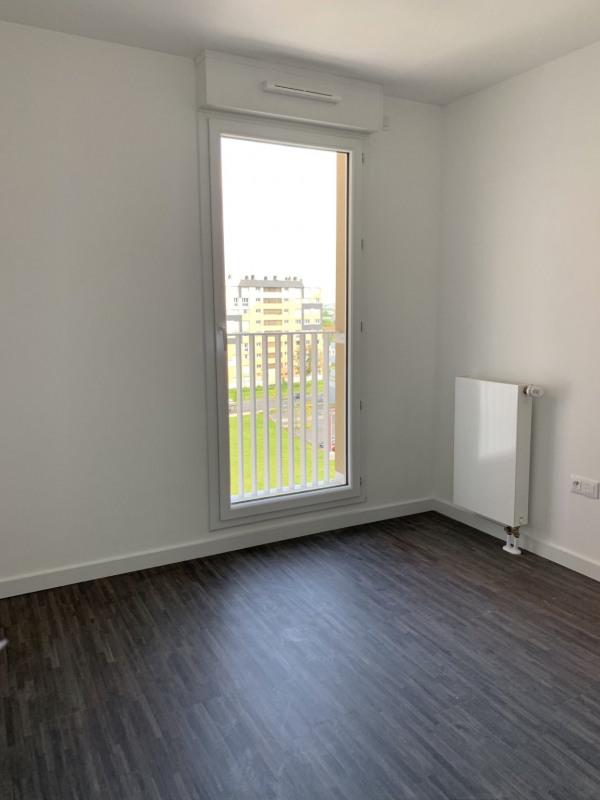 Location appartement Caen 680€ CC - Photo 10