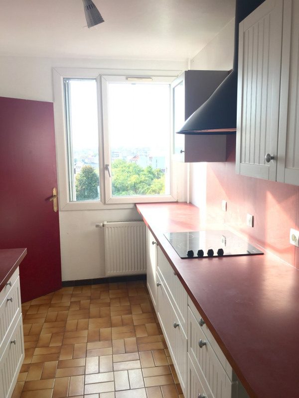 Vente appartement Montreuil 310000€ - Photo 4