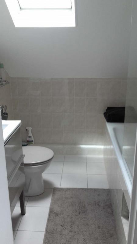Location appartement Maisons alfort 800€ CC - Photo 2