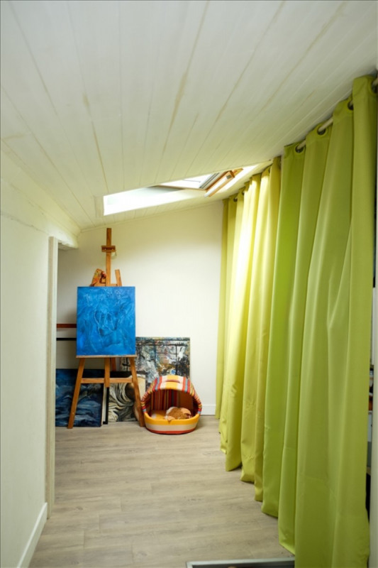 Vendita casa Talmont st hilaire 119800€ - Fotografia 8