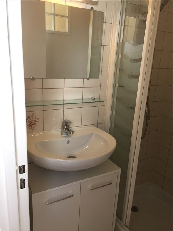 Location appartement Orsay 507€ CC - Photo 5