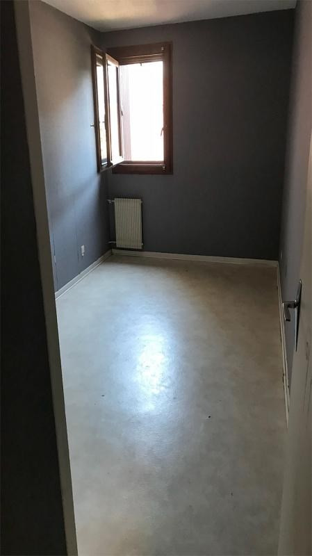 Sale apartment Perpignan 118 000€ - Picture 5