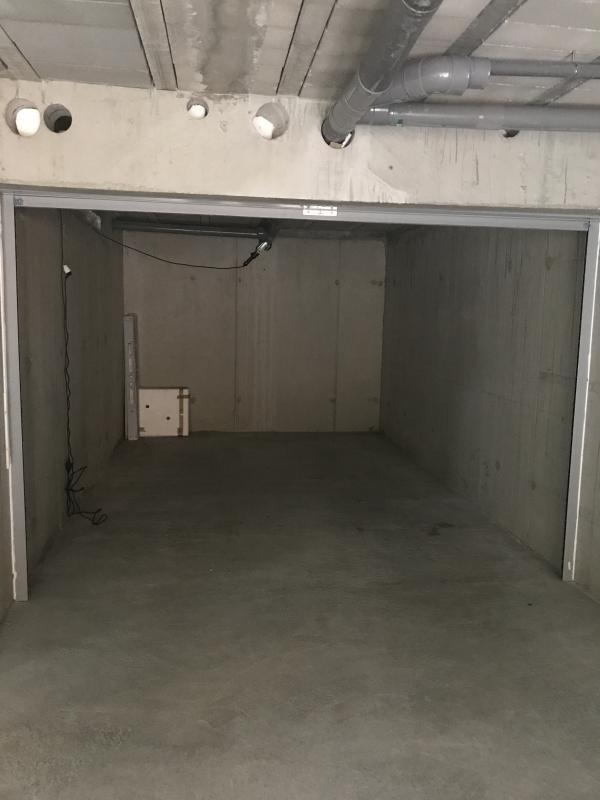 Vente appartement Propriano 285000€ - Photo 9