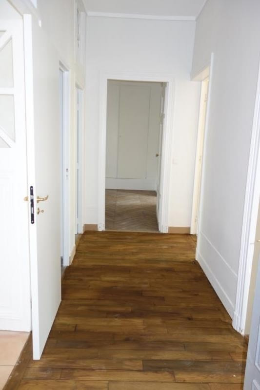 Vente appartement Versailles 813 700€ - Photo 4