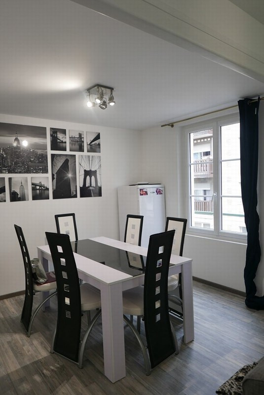 Sale apartment Deauville 424 000€ - Picture 5