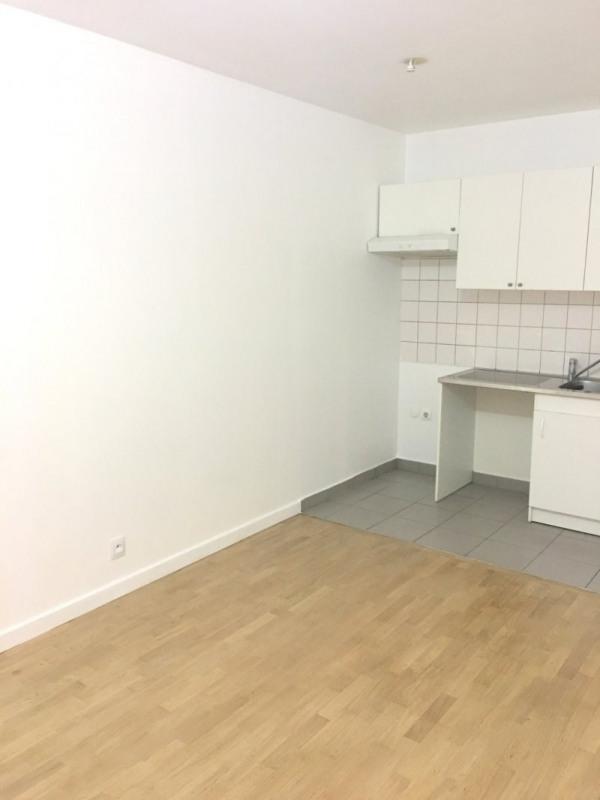 Affitto appartamento Bagnolet 853€ CC - Fotografia 22