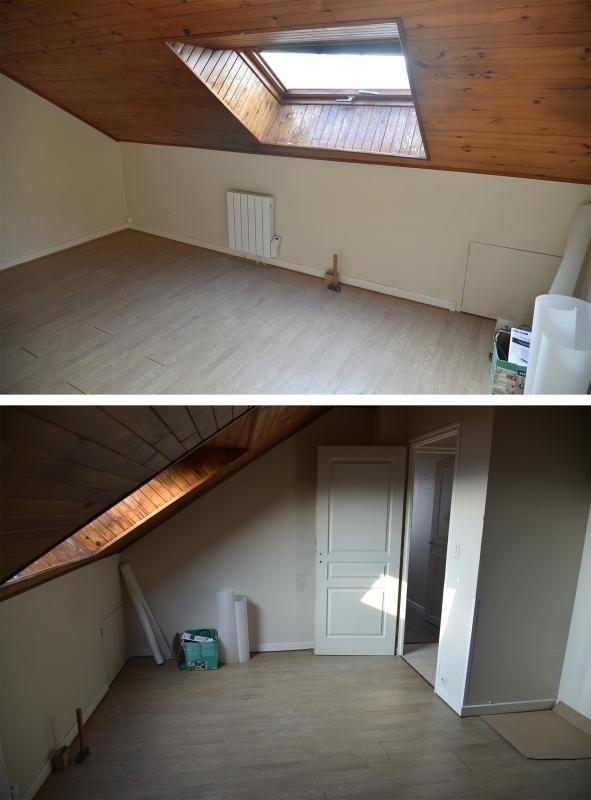 Location appartement Port 590€ CC - Photo 8
