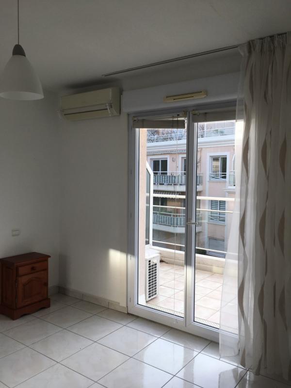 Rental apartment Saint-raphaël 1190€ CC - Picture 6