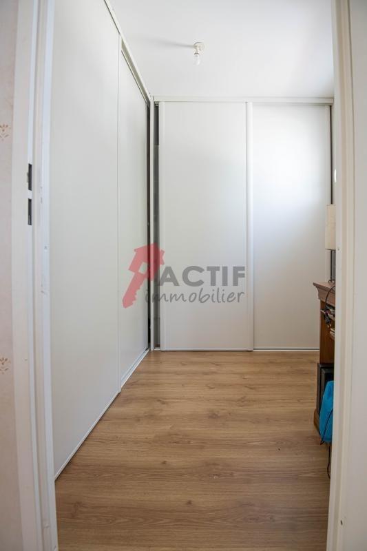 Vente maison / villa Corbeil essonnes 345000€ - Photo 7