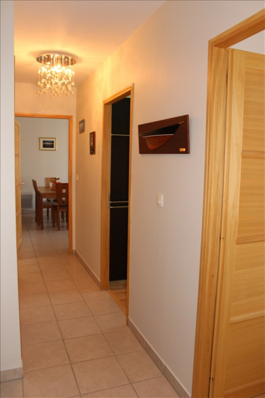 Vente appartement Chatelaillon plage 263 250€ - Photo 6