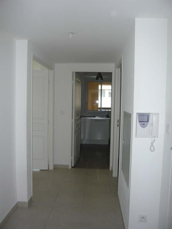 Rental apartment Aix en provence 1230€ CC - Picture 5